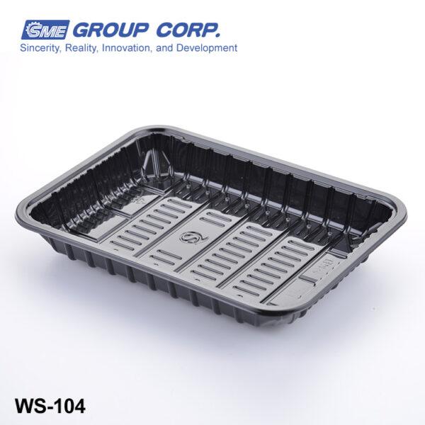 Pet Ng Tray Sme Group Corp