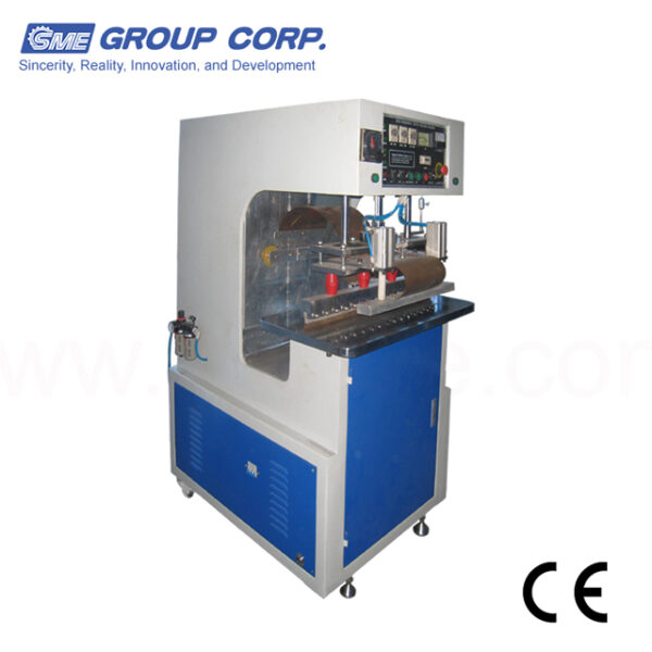 welding-machine–001